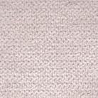 Tela antimanchas beige