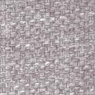 Tela antimanchas fosil