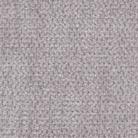 Tela antimanchas gris
