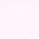 Polipiel rosa bebe