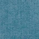 Tela antimanchas turquesa